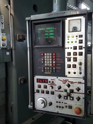 ybm-100j-3