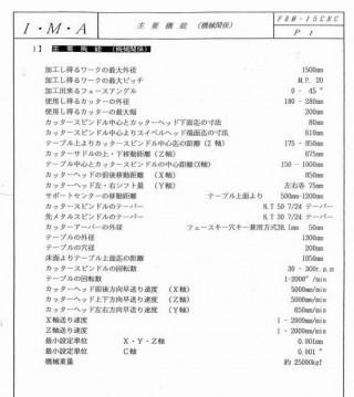 fbm-15cnc-2