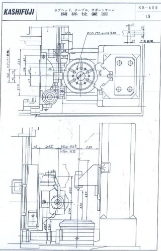 kb400-ce4