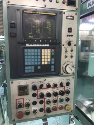 kn-150-4