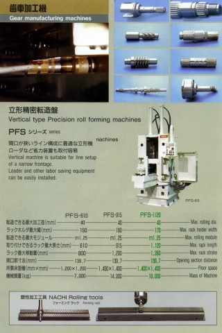 pfs-1120fhnc-ce1