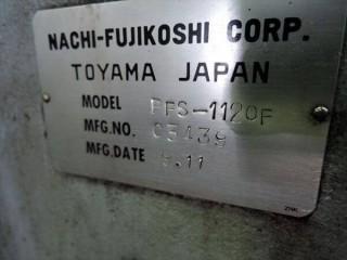pfs-1120fhnc-4