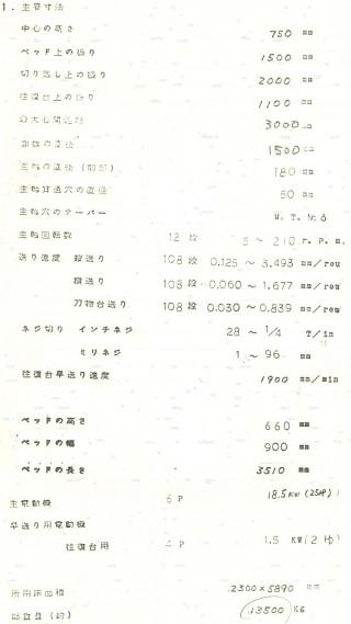 60-6flh-30