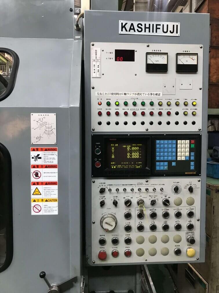 kb-400-4-s