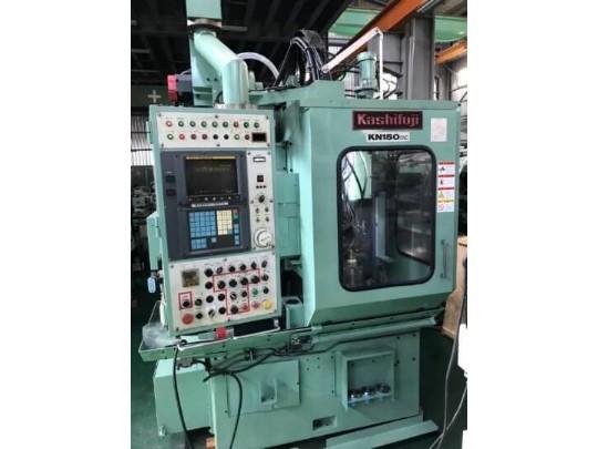 kn-150-540