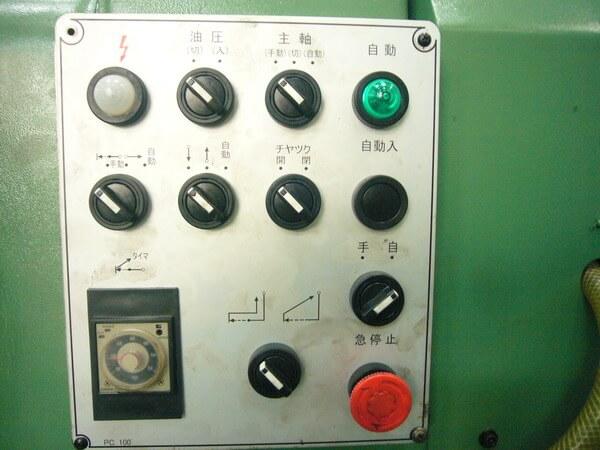 pc-100-4